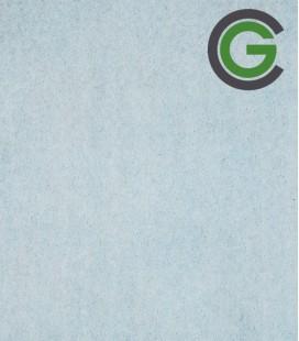 Geowłóknina PES 100g 4m x 25m