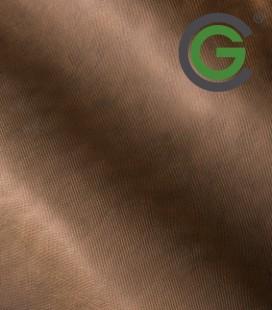 Agrowłóknina ściółkująca cappuccino 0,80x100m