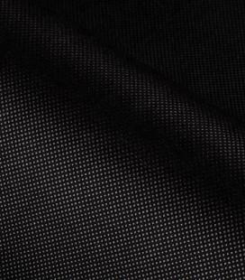 Agrowłóknina ściółkująca czarna P50g 1,60x20m