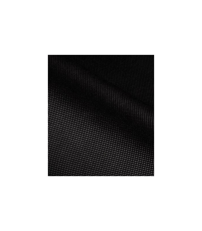 Agrowłóknina ściółkująca P-50 czarna 0,6x100