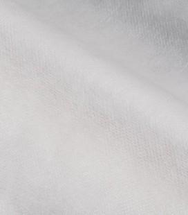 Agrowłóknina biała P17g...