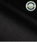 Agrowłóknina ściółkująca GRUBA P-100 czarna 6,35x50