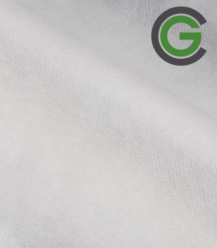 Agrowłóknina wiosenna biała P20g 3,20x100m