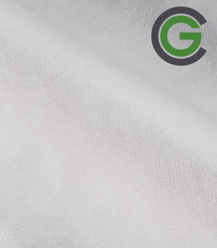 Agrowłóknina wiosenna biała P20g 1,60x250m