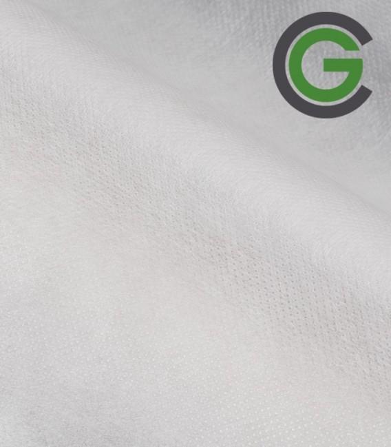 Agrowłóknina biała P23g 9,60x100m WB