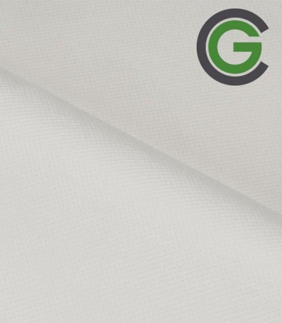 Agrowłóknina biała zimowa P50g 1,60x100m
