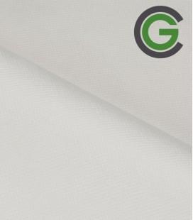 Agrowłóknina na pryzmy biała P-110 6,35x50