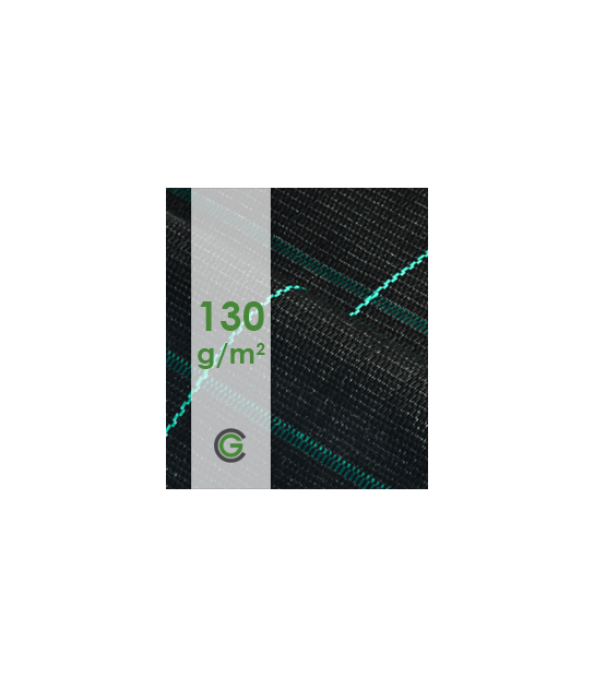 P130g/m2