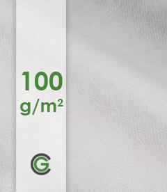 P100g/m2 biała