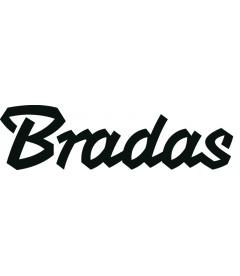 Szybkozłączki BRADAS