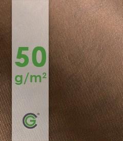 P50 g/m2 cappuccino