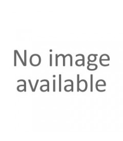 Agrowłóknina ściółkująca (przeciw-chwastom)
