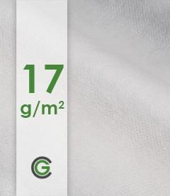 P17g/m2 biała