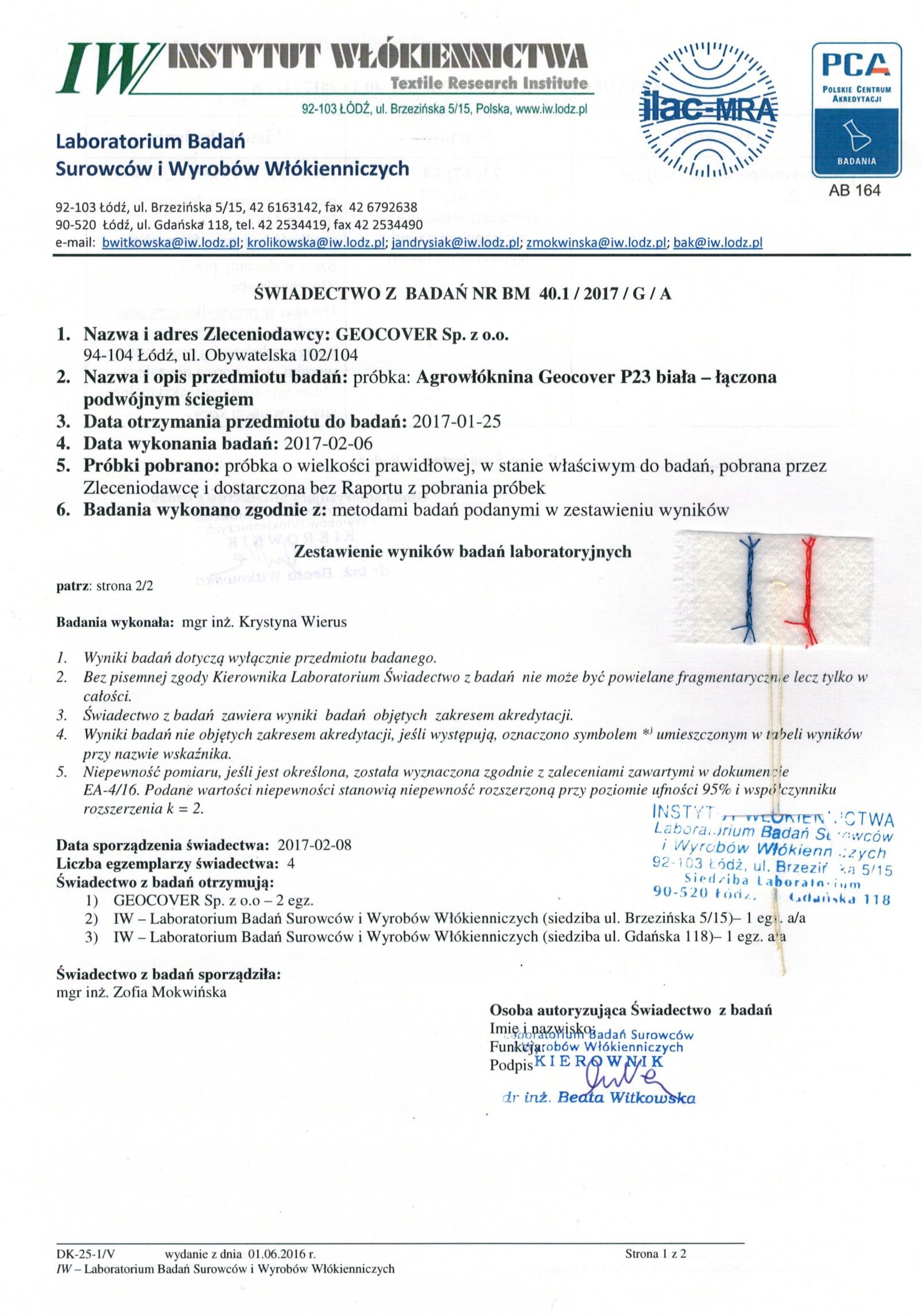 agrow%C5%82o%CC%81knina%20P23%20bia%C5%8
